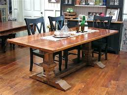 build your own dining table dinning room table plans nhmrc2017 com