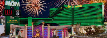 Mgm Buffet Las Vegas by Mgm Grand Las Vegas Hotel Discounts And Promo Codes