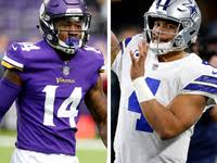 nine things to for in thanksgiving day nfl