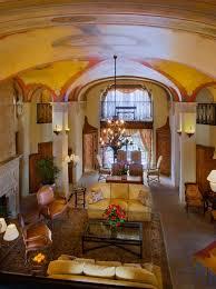 miami luxury hotel luxury rooms u0026 suites biltmore hotel