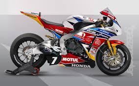 superbike honda gaazmaster motorsport honda racing superbike bikes pinterest