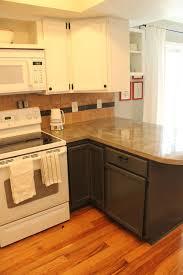 Kitchen Countertops Cost Per Square Foot - cost of laminate countertops per square foot home design