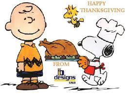 thanksgiving ib designs usa