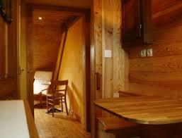 chambre d hote schiltigheim chambres d hôtes à schiltigheim