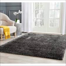 Imitation Sheepskin Rugs Furniture Magnificent Small Accent Rugs Faux Fur Rug Grey Faux