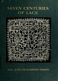190 crochet u0026 lace books images crochet lace