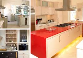 Kitchen Design South Africa Reto Kitchens Custom Kitchen Design And Interiors Uk And South