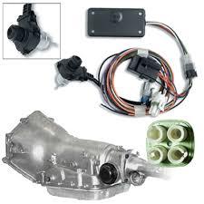 tc 70 gm torque converter lock up ron francis wiring