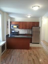 amazon com solid wood rta kitchen cabinets for 10x10 kitchen