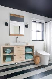 guest bathroom pictures from diy network ultimate retreat 2017