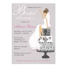 bridal shower luncheon invitations personalized lunch invitations custominvitations4u