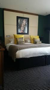 biggest bed ever biggest bed ever picture of hard days night hotel liverpool