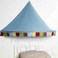 Kids Bed Canopy Tent by Canopies For Kids Beds Pottery Barn U2014 Expanded Your Mind Canopy