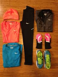 nyc running winter running necessities what to spend your
