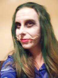 halloween make up joker halloween u2013 page 2 u2013 nessbow