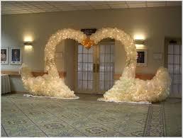 Wedding Arches Inside Image Result For Elegant Wedding Balloons Idea Decor Inside Ideas