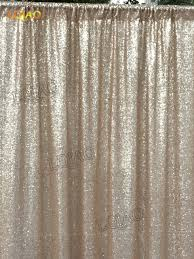 wedding backdrop photo booth 4ftx6ft chagne shimmer sequin photo backdrop photography