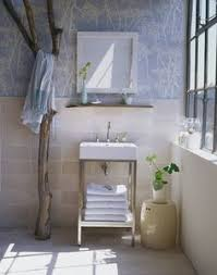 43 Bright And Colorful Bathroom Design Ideas Digsdigs by 43 Bright And Colorful Bathroom Design Ideas Digsdigs Light