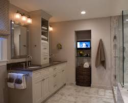 bathroom idea 200 bathroom ideas remodel decor pictures