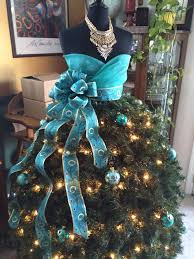 66 best diy dress form trees images on dress