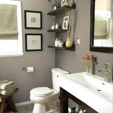 master bathroom color ideas bedroom and bathroom color combinations master bedroom and