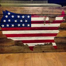 american wood hey i found this really awesome etsy listing at http www etsy