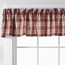 farmhouse curtains piper classics