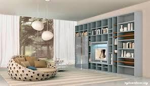 Modern Design Style Modern Furniture Interior Design Home Design - Latest modern home interior design