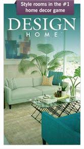 home design for pc design home 1 01 39 apk for pc free android koplayer
