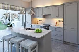 kitchen gray stained cabinets dark grey kitchen grey kitchen
