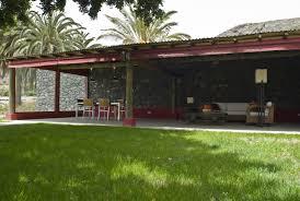Lutz Schlafzimmerm El Ferienhaus Finca La Salud Spanien Telde Booking Com