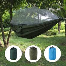popular camping hammock tent buy cheap camping hammock tent lots