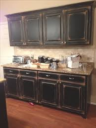 painting kitchen cupboards ideas prime painting kitchen cabinets black