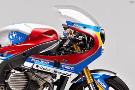 bmw bike 1000rr praëm x bmw s 1000 rr the pursuit of perfektion bike exif