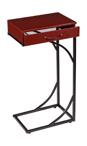 apartments delectable sofa side table drawer easycomforts