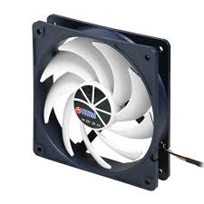 home theater cabinet cooling special fan manufacturing and developing titan technology limited