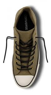 superior quality converse chuck taylor all star hi leather