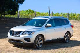 2016 nissan pathfinder nissan pathfinder sport utility models price specs reviews