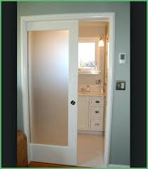 home depot doors interior wood home depot interior wood doors related post home depot canada