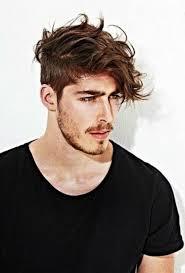 novida hair dye 16 best men s hair styles images on pinterest men hair styles
