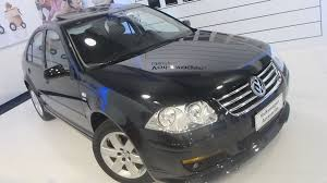 volkswagen bora 2014 volkswagen jetta clasico 2013 salón automóvil bogota 2012 full hd