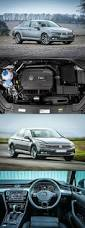 best 25 vw passat ideas only on pinterest vw cc golf gti 5 and