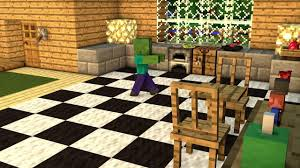 the baby minecraft animation game videos video dailymotion