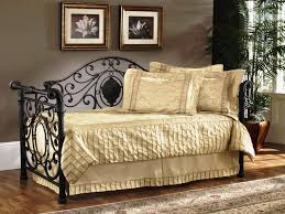 Cheap Daybed Furniture Great Way To Impress Your Guests With Daybed Covers