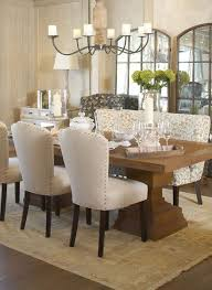 Mirrors In Dining Room Fun Dining Room Chairs Room Design Ideas