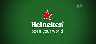 Guadalupe Flag Heineken Willkommen In Der Welt Von Heineken