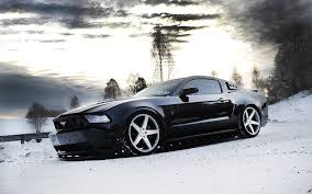 subaru wrx snow wallpaper drift ford mustang wallpapers hd desktop and mobile backgrounds