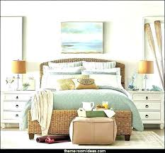 theme bedrooms coastal themed bedroom nautical themed bedroom furniture coastal