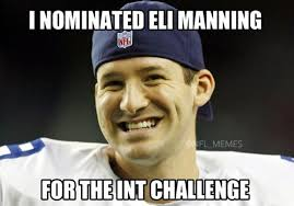 Ny Giant Memes - 18 best memes of eli manning the new york giants losing to the