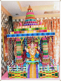 dasara decoration ideas u2013 decoration image idea